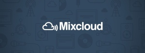 Mixcloud_logo_and_tiles